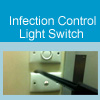 Watch the video on light wwitch cleaning