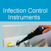 video on cleaning medical or healthcare Instruments