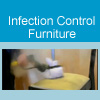 Furniture cleaning video