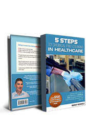 Duplex 5 Steps book